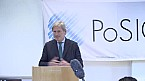 Bild: Mr. Johannes Hahn Commissioner for European Neighborhood Policy and Enlargement